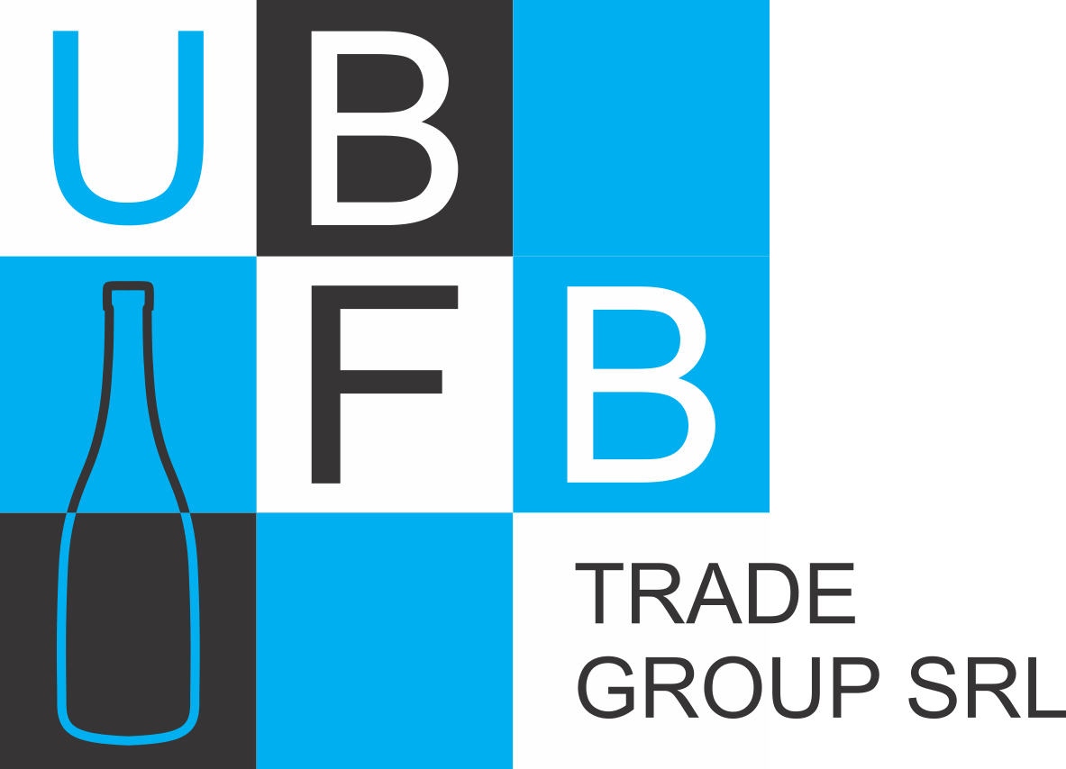 UB FB Trade Group